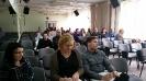 Spotkanie grupy sterującej - Czudec 26.09.2014 r.-4