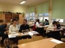 Szkolenie dla nauczycieli-1