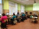 Szkolenie dla nauczycieli-2