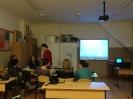 Szkolenie dla nauczycieli-3