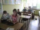 Zajęcia dla uczestników projektu-6